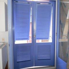 Отель Florida Hotel Греция, Родос - отзывы, цены и фото номеров - забронировать отель Florida Hotel онлайн комната для гостей фото 2