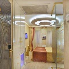The Million Stone Hotel - Special Class 4* Улучшенный номер с двуспальной кроватью фото 13