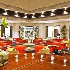 Отель Golden Tulip Farah Rabat Марокко, Рабат - отзывы, цены и фото номеров - забронировать отель Golden Tulip Farah Rabat онлайн интерьер отеля