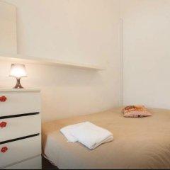 Отель Sunny Lisbon - Guesthouse and Residence 3* Апартаменты с различными типами кроватей фото 19