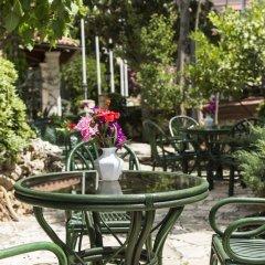 Soothe Hotel Турция, Калкан - отзывы, цены и фото номеров - забронировать отель Soothe Hotel онлайн фото 2