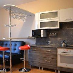 Апарт-Отель Gut Апартаменты фото 14