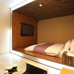 Hotel Pharaoh комната для гостей фото 2