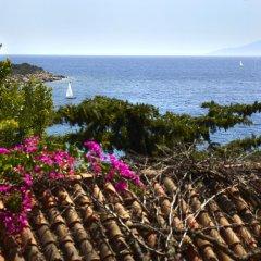 Отель Hapimag Resort Sea Garden - All Inclusive пляж фото 2