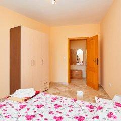 Отель Guest House Nadin Болгария, Поморие - отзывы, цены и фото номеров - забронировать отель Guest House Nadin онлайн спа фото 2