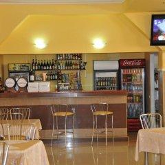 Отель Van Сочи гостиничный бар