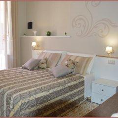 Отель B&B Villa Raineri 3* Стандартный номер