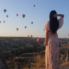 Mira Cappadocia Hotel фото 3