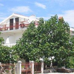 Апартаменты Franeta Apartments фото 4