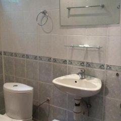 Отель Villa Nasco ванная фото 2