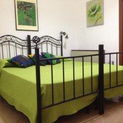 Отель Casa Ortigia Сиракуза детские мероприятия фото 2