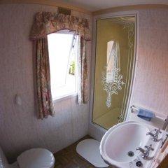 Hostel Filip ванная фото 2