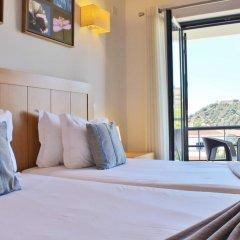 Vicentina Hotel комната для гостей фото 2