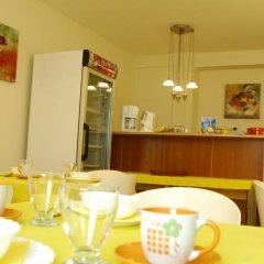 Отель Rooms Villa Nevenka питание фото 2