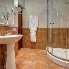 Гостиница Пекин 4* Люкс с разными типами кроватей фото 15