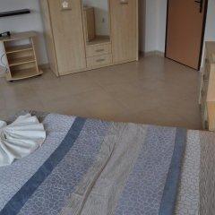Отель House Todorov Люкс повышенной комфортности с различными типами кроватей фото 17