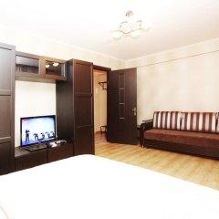 Апартаменты Apart Lux Звенигородское шоссе комната для гостей фото 2