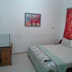 Suma Court Hotel Номер Делюкс с различными типами кроватей фото 8
