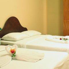 Отель Turtle Inn Resort Филиппины, остров Боракай - 1 отзыв об отеле, цены и фото номеров - забронировать отель Turtle Inn Resort онлайн спа фото 2