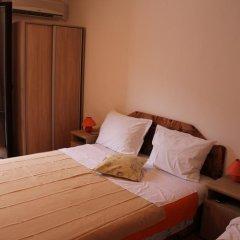 Апартаменты Apartments Marković Студия с различными типами кроватей фото 36