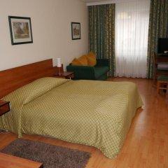 Отель DEUTSCHMEISTER 4* Улучшенный номер фото 6