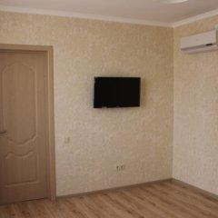 Приветливый Гостевой Дом Стандартный семейный номер с 2 отдельными кроватями фото 7