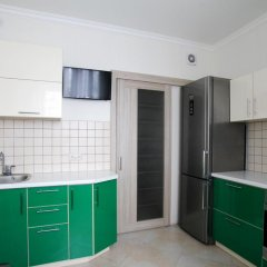 Апартаменты Мякинино в номере