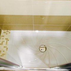 Hotel Smeraldo 3* Номер категории Эконом фото 2