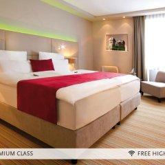 Отель MARC 4* Номер категории Премиум фото 3