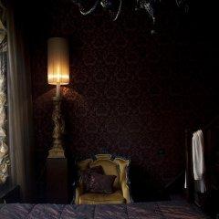 Отель Ca Maria Adele 4* Полулюкс с различными типами кроватей фото 5