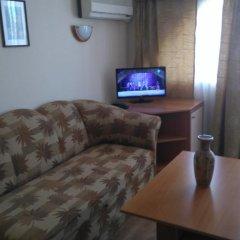 Family Hotel Victoria комната для гостей фото 4