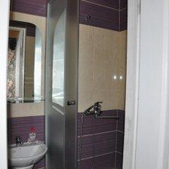 Гостиница Budget Motel in Kharkov Номер категории Эконом с различными типами кроватей фото 11
