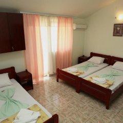 Hotel Vila Prestige комната для гостей