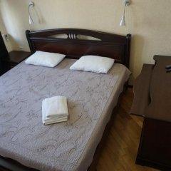 Гостиница Суббота 3* Студия с различными типами кроватей фото 22