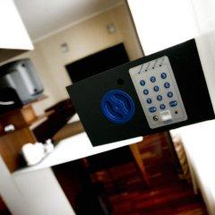 Best Western Madison Hotel 4* Стандартный номер с различными типами кроватей