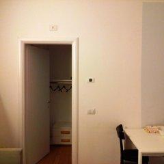 Отель Luoghi Comuni Porta Palazzo удобства в номере