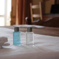 Гостиница Inn Buhta Udachi ванная фото 2
