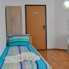 Отель House Todorov Люкс с различными типами кроватей фото 30