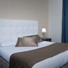 Отель Villa Victoria 4* Стандартный номер с различными типами кроватей фото 4
