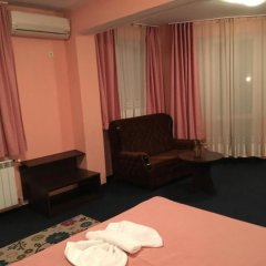 Hotel Biju комната для гостей фото 5