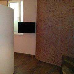 Mini Hotel YEREVAN 3* Стандартный номер двуспальная кровать фото 4