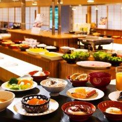 Отель Syosuke No Yado Takinoyu Япония, Айдзувакамацу - отзывы, цены и фото номеров - забронировать отель Syosuke No Yado Takinoyu онлайн питание