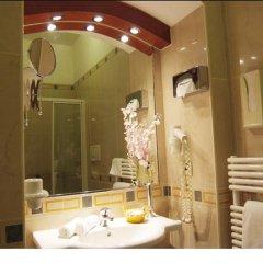 Hotel Adria 3* Стандартный номер фото 2