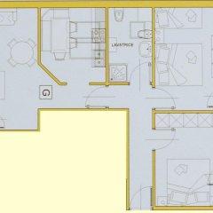 Отель Residence El Tobia Долина Валь-ди-Фасса интерьер отеля фото 2