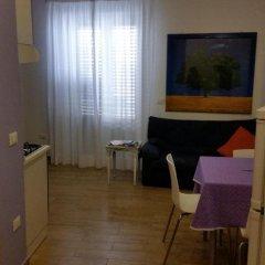 Отель Perla del Borgo Италия, Палермо - отзывы, цены и фото номеров - забронировать отель Perla del Borgo онлайн удобства в номере фото 2