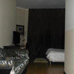 Hotel Savoy-L сейф в номере
