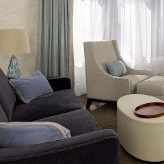 Hotel Bristol A Luxury Collection Hotel Warsaw 5* Стандартный номер фото 2