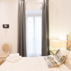 Отель Piazza Venezia Suite And Terrace Апартаменты фото 49
