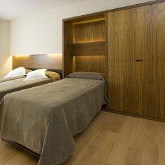 Отель Turin Испания, Барселона - отзывы, цены и фото номеров - забронировать отель Turin онлайн спа