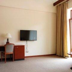 Отель Arthurs Aghveran Resort удобства в номере фото 2